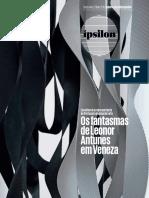 Ipsilon-20190503.pdf
