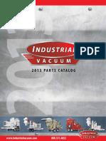 full_catalog_7.pdf
