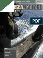USW_Spring_2013-History of Submarine Force Command.pdf