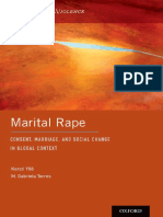 [Topic (Albany N.Y.) no. 80] Carter, Robert Allan - Marital rape (1985, Legislative and Governmental Services, New York State Library).pdf