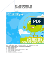 CUÁLES SON LOS MÉTODOS DE CONSERVACIÓN DE ALIMENTOS.docx