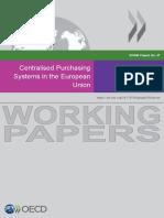 centalised purchasing.pdf