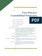 Caso Practico Contabilidad Financiera-2