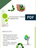 1.-ECOLOGÍA Y MEDIO AMBIENTE.pdf