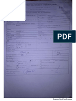 Dok baru 2019-02-20 04.05.56.pdf
