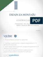Konstrukcijske_vježbe_1.pdf