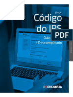 ebook-codigo-irs-2019.pdf