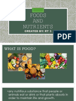 foods-and-nutrients.pptx