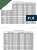 VAC. ESSALUD.pdf