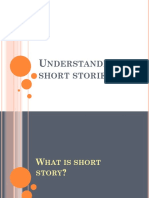 Philippine Literature report.pptx