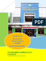 COVER RSM CASE MANAGER MPP.docx