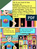 WBT Introduction_Portuguese_p_aula de inglês
