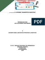 4 informe diagnostico ejecutivo.docx ALEJANDRO.docx