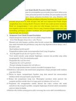 konsep teori HPM.docx