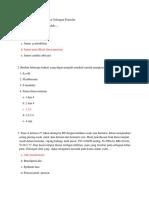 Soal Farmakologi-1.docx