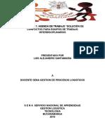 Evidencia-7 Agenda-de-Trabajo-Solucion-de-Conflictos.docx alejandro.docx