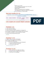 ejercicios sintaxis español.docx