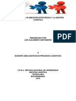 EVIDENCIA-3-LA-PLANEACION.docx