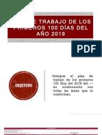 Presentación_plan de Trabajo