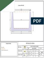 benin2-Caniveau 1800x1000.pdf