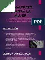 EL MALTRATO CONTRA LA MUJER.pptx
