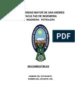 biocombproyecto refi.docx