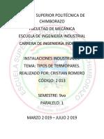tipos_termopares.docx