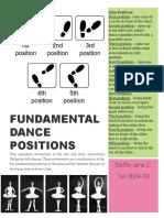 Fundamental dance positions.docx