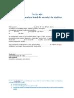 Declaratie Nr Total Membri Sindicat (Art.52_C_b Legea 62_2011)