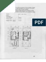 Casa Prototipo2