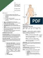 Fluid-Electrolyte-Acid-Balancee.docx