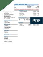 Wiim SUM.pdf