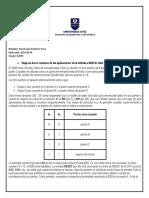 segundo parcial 20140878 Micro 2.docx
