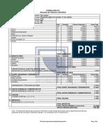 precios unitarios a crear.pdf