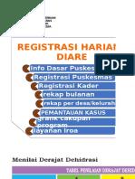 Excell Individu Diare Pusk Master (20 DESA-KEL)_T Share 2019.xls