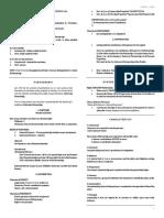Partnership Notes.docx
