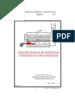 ENTRENESE EN CALDERAS.pdf