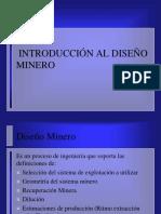 Diseño Sup..pdf