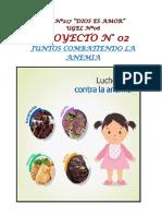 anemia 5 años dor (1).docx