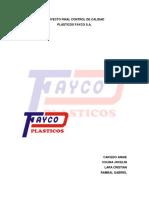 PROYECTO FINAL CONTROL DE CALIDAD.docx