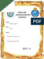 TEOREMAS DE CIRCUITOS ELÉCTRICOS.docx