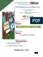 FACTORES DE LA ARQUITECTURA.docx