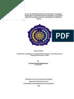 02.NASKAH PUBLIKASI.pdf