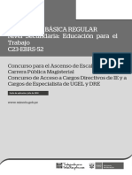 14-1_A04-EBRP-11-version-1-primaria