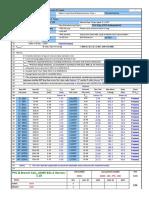 B31.4 Calculator Ver 1