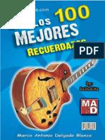 234149266-Nuevo-100-Recuerdasos.pdf