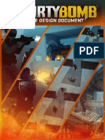 dirty_bomb-game_design_document.pdf