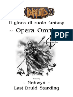 Druid - completo.compressed.pdf