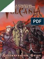 Vulcania quickstarter.pdf