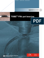 TobeFR4-Pot-Bearings-24022011.pdf